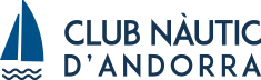 CLUB NÀUTIC ANDORRA